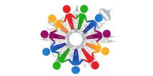 Grupos de Apoyo para Adelgazar