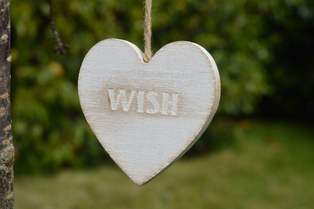 wish-782424_1920