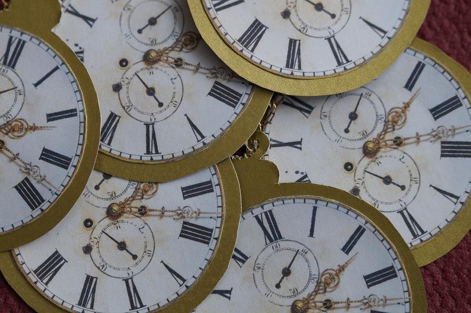 clock-1163910_960_720