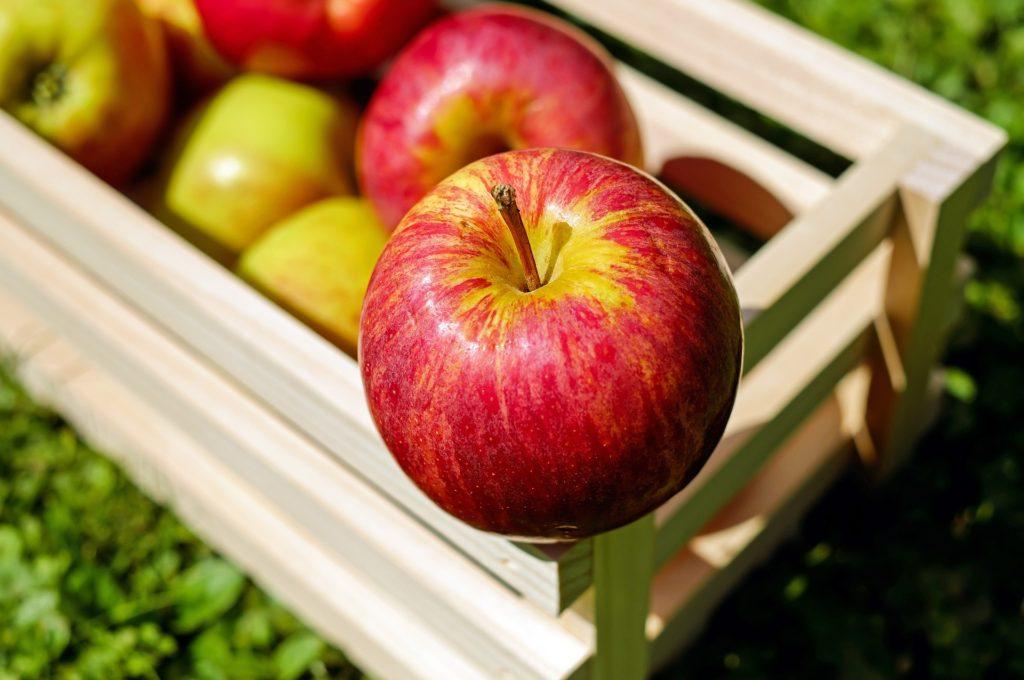 apple-1589869_1920