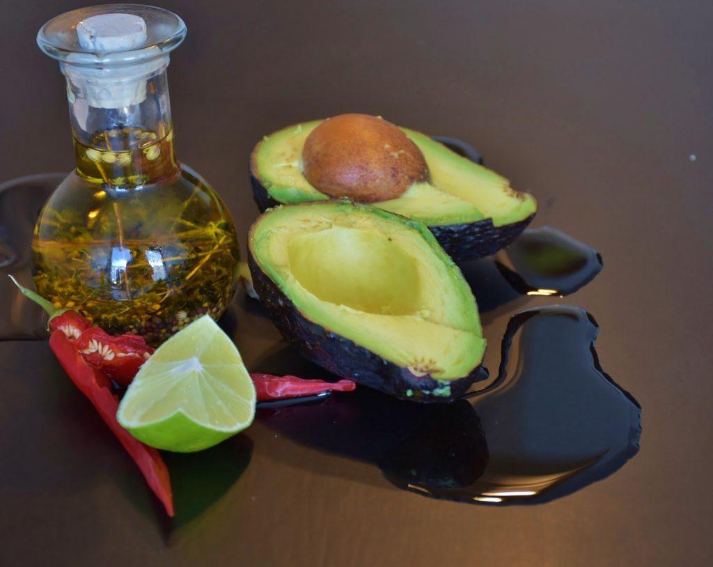 avocado-978168_1920