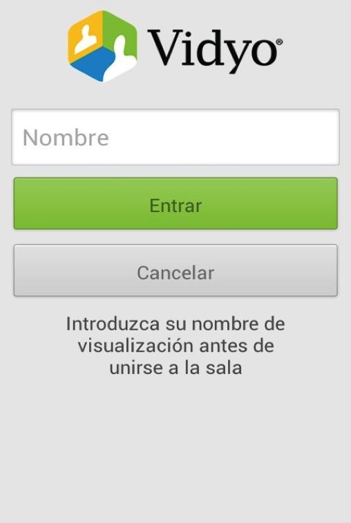 instalacion_12