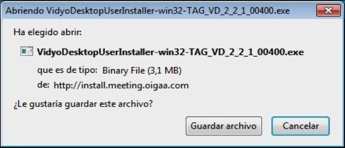 instalacion_3