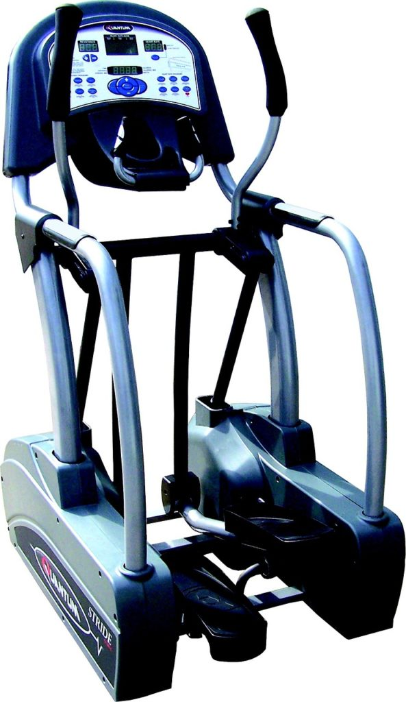 elliptical-stride-multi-powered-1180025_1280