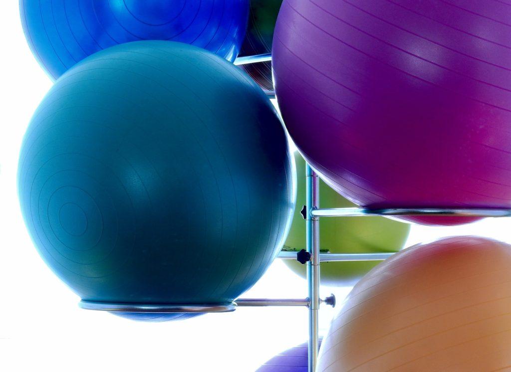 medicine-ball-1575315_1920