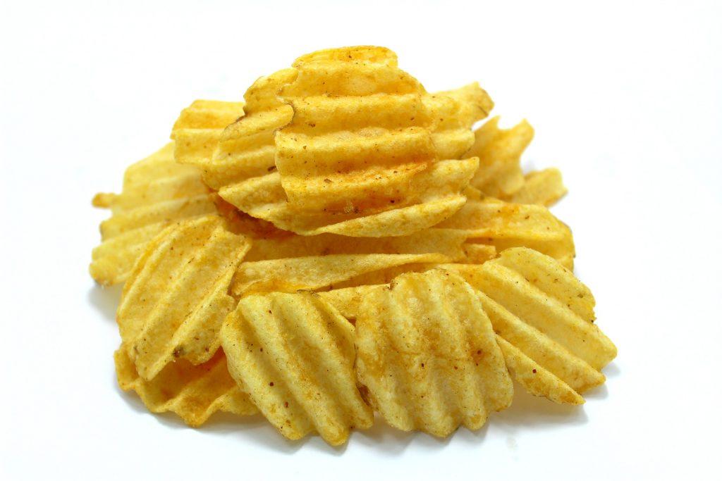 snack-1555522_1920