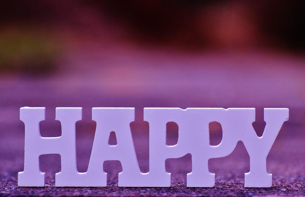 happy-1194443_1920