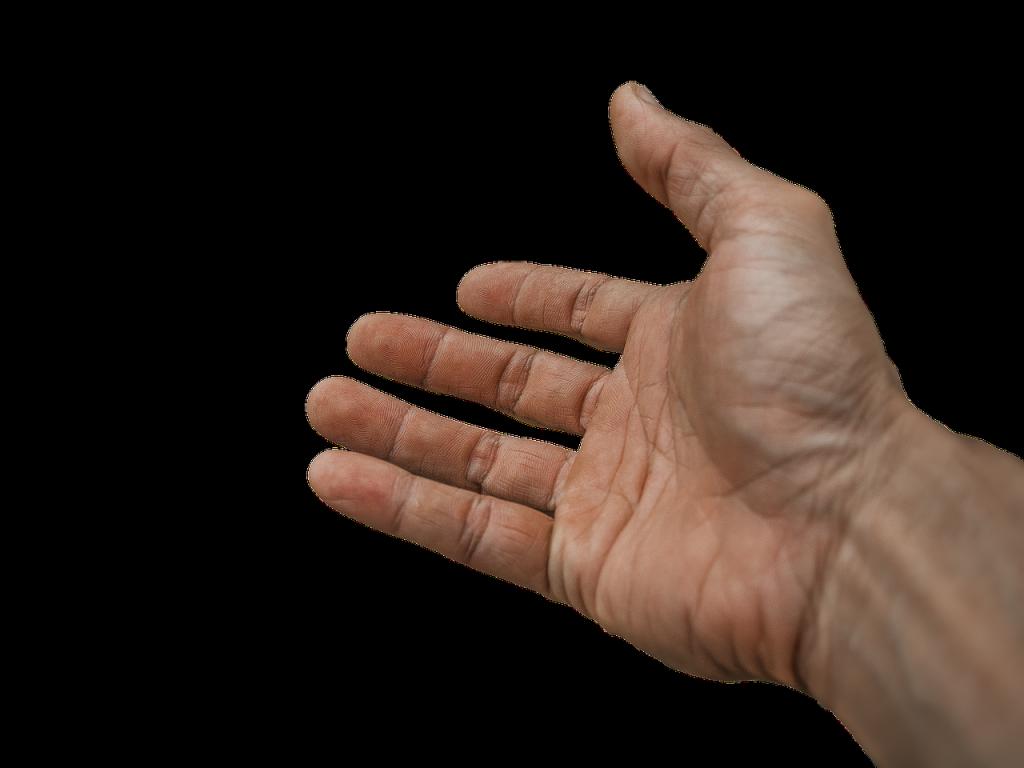hand-1925875_1280