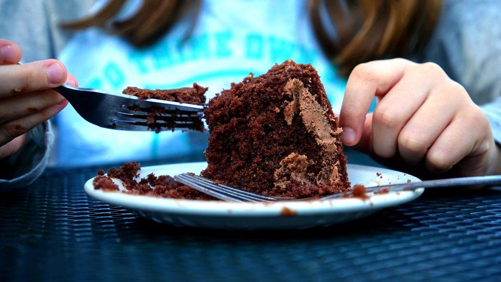 cake-1746435_1920