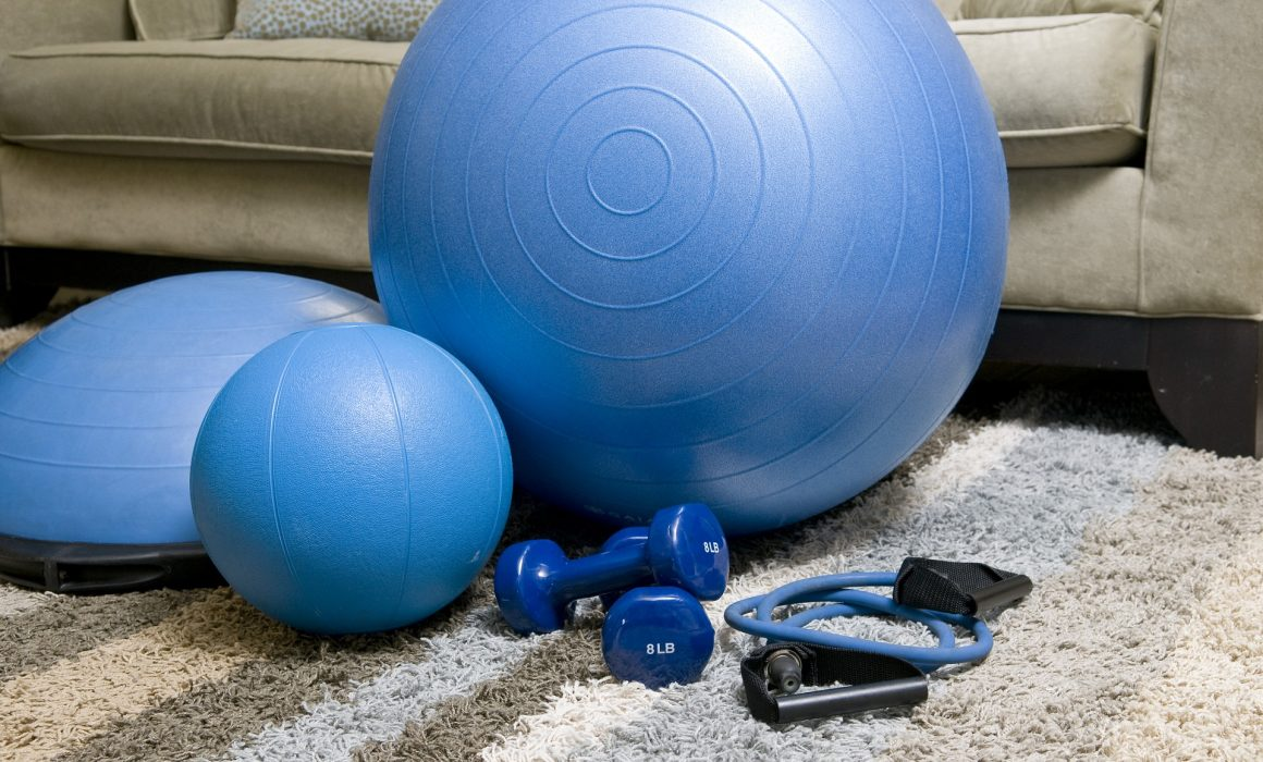 home-fitness-equipment-1840858_1920