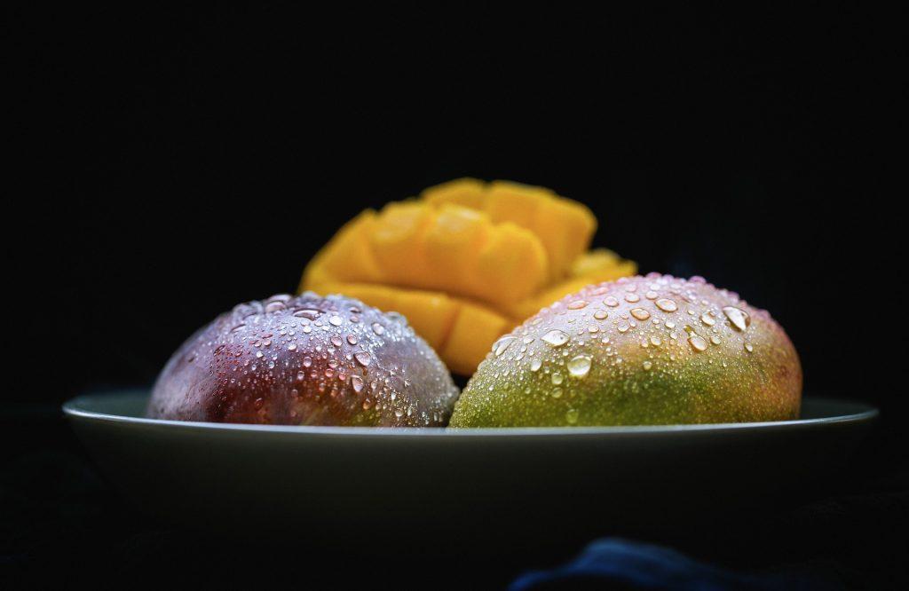 mango-1534061_1920