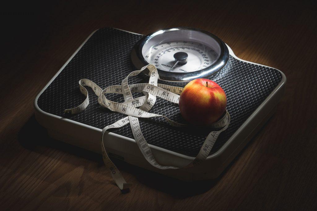 weight-loss-2036966_1920