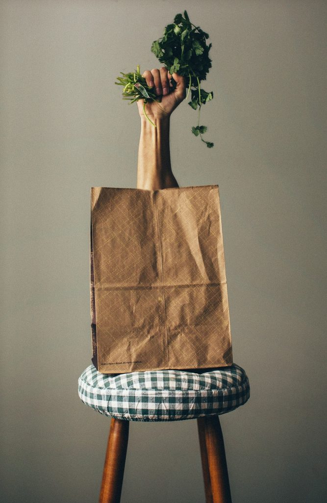 bag-839602_1920-1