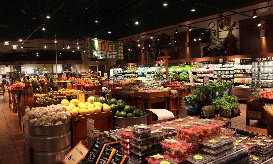 fresh-market-1596277_1920-1