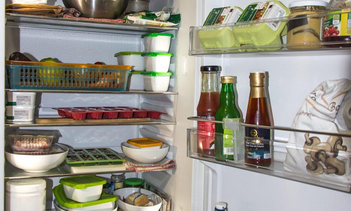 refrigerator-1809344_1920