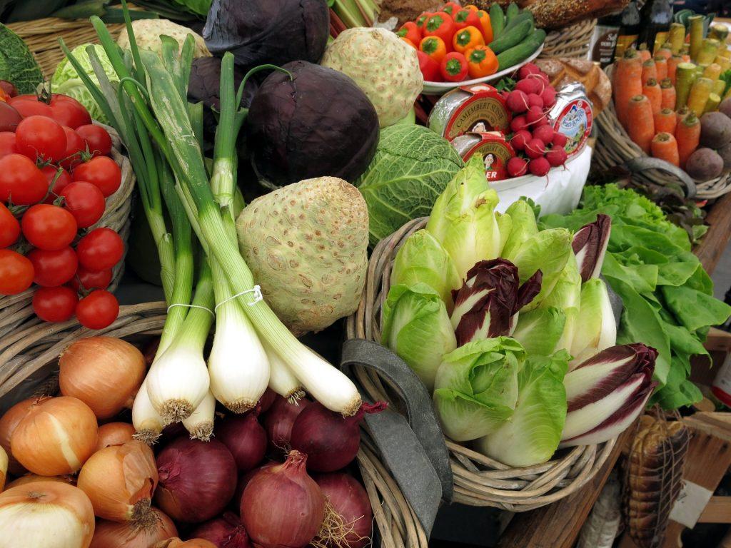 vegetables-1363031_1920-1